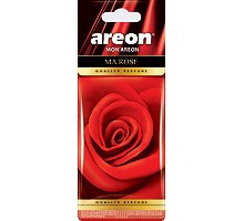Areon Mon Ma Rose