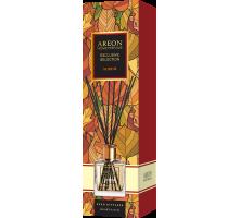 Areon Home Perfume 150 ml Aurum