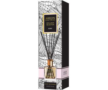 Areon Home Perfume 150 ml Ecru