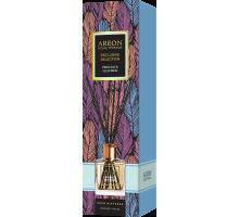 Areon Home Perfume 150 ml Precious Leather