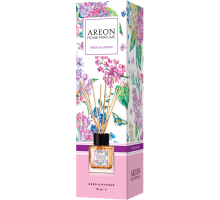 Areon Home Perfume 50 ml French Garden
