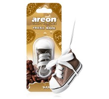 Areon Fresh Wave Barista