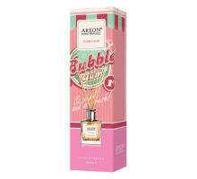 Areon Home Perfume 150 ml Bubble Gum