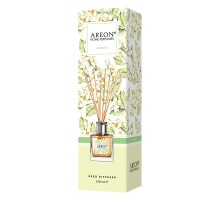 Areon Home Perfume 150 ml Jasmine