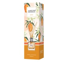 Areon Home Perfume 150 ml Mango