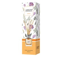 Areon Home Perfume 150 ml Saffron