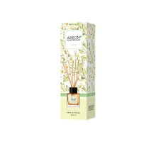 Areon Home Perfume 50 ml Jasmine