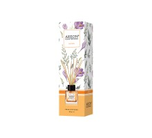 Areon Home Perfume 50 ml Saffron