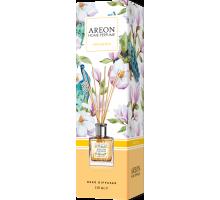 Areon Home Perfume 150 ml Osmanthus