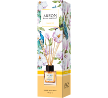Areon Home Perfume 50 ml Osmanthus