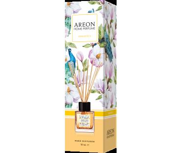 Areon Home Perfume 50 ml Osmanthus