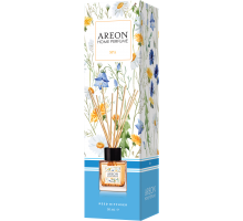 Areon Home Perfume 50 ml Spa