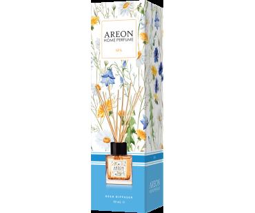 Areon Home Perfume 50 ml Spa
