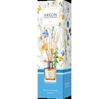 Areon Home Perfume 150 ml Spa