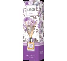 Areon Home Perfume 150 ml Violet