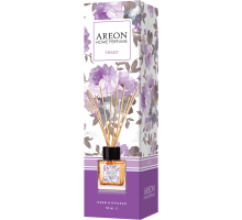 Areon Home Perfume 50 ml Violet