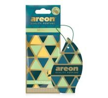 Areon Mosaic Fine Tabacco