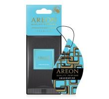 Areon Mon Premium Aquamarine