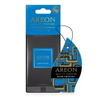 Areon Mon Premium Blue Crystal
