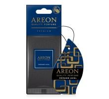 Areon Mon Premium Verano Azul