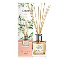 Areon Home Perfume 150 ml Neroli New