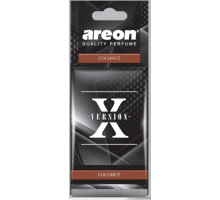 Areon Dry X Version Coconut