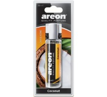 Areon Perfume 35 ml blister Coconut