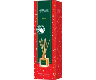 Areon Home Perfume 50 ml Pine