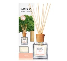 Areon Home Perfume 150 ml Neroli