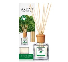 Areon Home Perfume 150 ml Nordic Forest