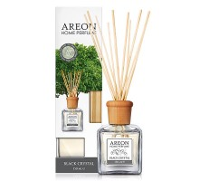 Areon Home Perfume 150 ml Black Crystal