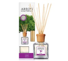 Areon Home Perfume 150 ml Lilac