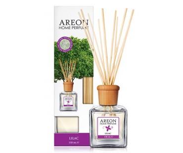 Areon Home Perfume 150 ml Lilac