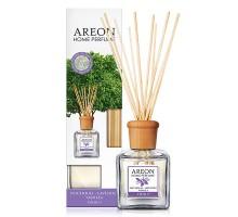 Areon Home Perfume 150 ml Patchouli Lavender Vanilla