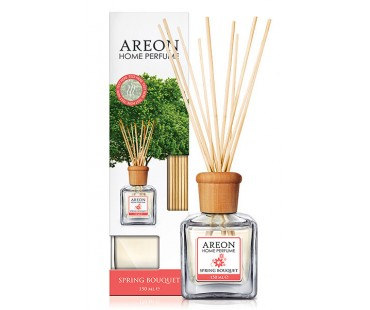 Areon Home Perfume 150 ml Spring Bouquet