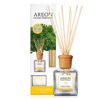 Areon Home Perfume 150 ml Sunny Home
