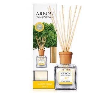 Areon Home Perfume 150 ml Sunny Home