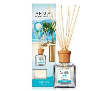 Areon Home Perfume 150 ml Tortuga