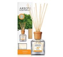 Areon Home Perfume 150 ml Vanilla
