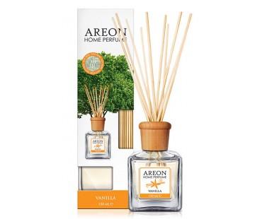Areon Home Perfume 150 ml Vanilla