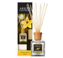 Areon Home Perfume 150 ml Vanilla Black