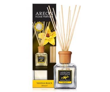 Areon Home Perfume 150 ml Vanilla Black
