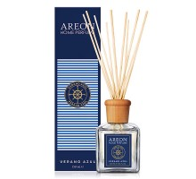 Areon Home Perfume 150 ml Verano Azul
