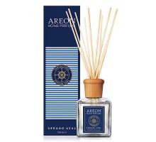 Areon Home Perfume 150 ml Verano Azul