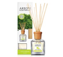 Areon Home Perfume 150 ml Yuzu Squash