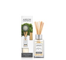 Areon Home Perfume 85 ml Black Crystal
