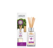 Areon Home Perfume 85 ml Lilac