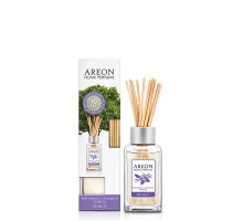Areon Home Perfume 85 ml Patchouli Lavander Vanilla