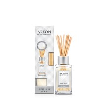 Areon Home Perfume 85 ml Silver Linen
