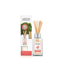 Areon Home Perfume 85 ml Spring Bouquet